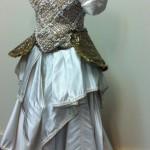 Ballet Angel 150x150