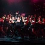 Chicago All that Jazz ensemble 150x150