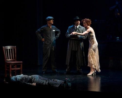 Chicago Amos Detective Roxy2 150x150 & Chicago - Maine State Music Theatre Costume Rental