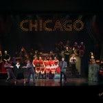 Chicago Cast Courtroom 4x5 300dpi 150x150