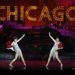 Chicago Roxie Velma 4x5 300dpi 150x150