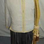 Phra Alack 150x150