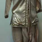 Prince Chululongkorn 150x150