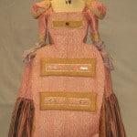 Wardrobe Front 150x150