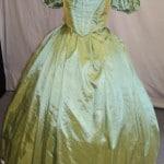 Wife 1 Ballgown 150x150