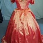 Wife 2 Ballgown 150x150