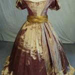 Wife 3 Ballgown 150x150
