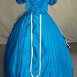 Wife 5 Ballgown 150x150
