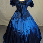 Wife 6 Ballgown 150x150