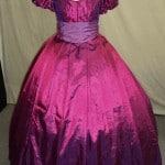 Wife 7 Ballgown 150x150