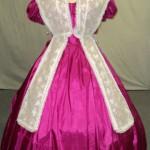 Wife 9 Ballgown 150x150