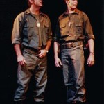 american army 150x150