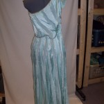 amneris act 1 sc 5 2 rear view 150x150