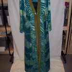amneris dressing gown front 150x150