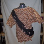 amonsaro tunic rear 150x150