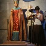 anmeris museum 150x150