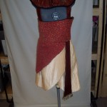 egyptian soldier tunic front 150x150