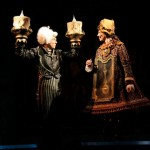 lumiere and cogsworth 150x150