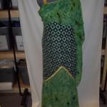 market lady 3 front 150x150