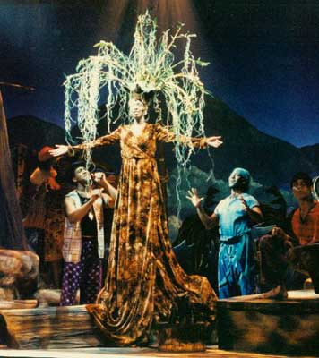 once on this island 187 maine state music theatre costume rental