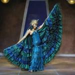 peacock 150x150