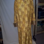 pharoah tunic front 150x150