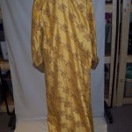 pharoah tunic rear 150x150