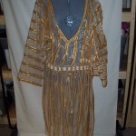 pharoah wedding tunic overlay front 150x150