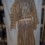 pharoah wedding tunic overlay rear 150x150