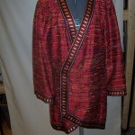 radames act 2 sc 4 tunic front 150x150