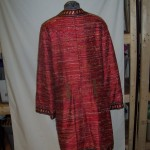 radames act 2 sc 4 tunic rear 150x150