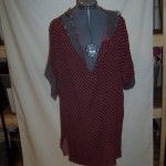 radames act 2 sc 7 tunic front 150x150