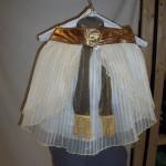 silk flyer 150x150