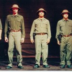 viet army 150x150