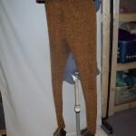 zoser pants 150x150