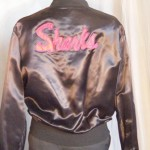 Shark Jacket Back 150x150