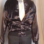 Shark Jacket Front 150x150