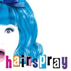 Hairspray square