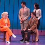 Act 2 Sc 1 Brooke Warner Emmette Vivienne 150x150
