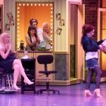 Act 2 Sc 3 Elle Muses Paulette 150x150