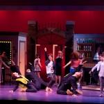 Act 2 Sc 3 Paulette Ensemble 150x150
