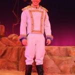 Prince Eric white jacket 150x150
