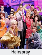 hairspray-cost-but