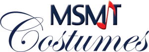 MSMT Costumes