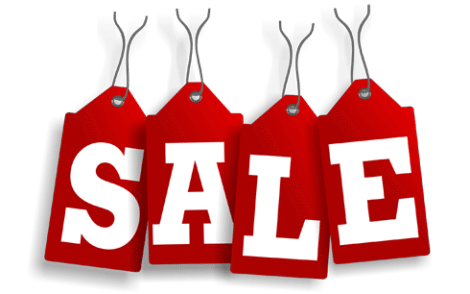 Discounts Amp Promotions Maine State Music Theatre