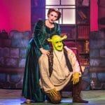 Fiona Shrek 150x150