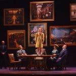 AnnieWhiteHouse 150x150