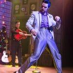 Elvis3 150x150