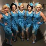 Broadway Melody Finale FE 1 150x150