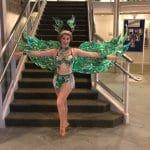 Valkyrie Showgirl 150x150